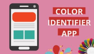 Best Color Identifier Apps