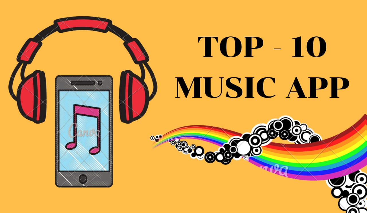 Apps You Can Listen To Music Without Wifi