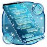 text messaging backgrounds for android
