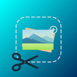 Background Eraser apps for iphone 2020