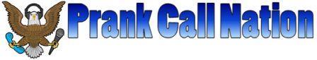 prerecorded prank calls