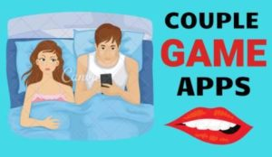 apps games for couples