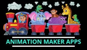 Animation Maker Apps