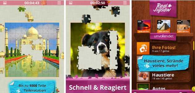 skype games