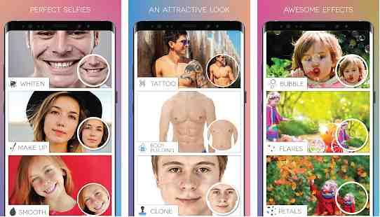 watermark remover app
