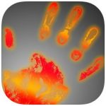 accurate lie detector app