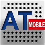 auto tune app