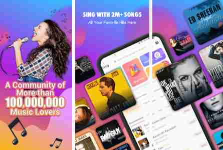 best auto tune app for android
