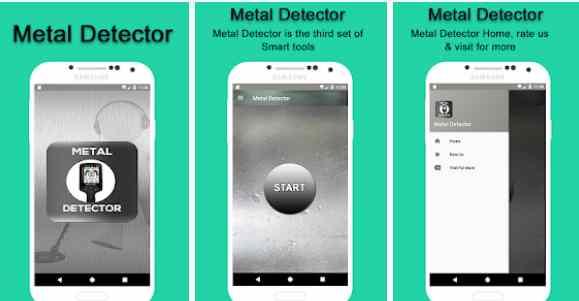 do stud finder apps really work
