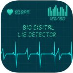 lie detector app for iphone