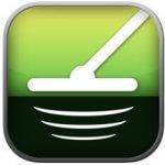 wire detector app