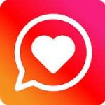 Match, Chat & Flirt with Singles