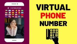 virtual business phone service