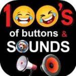 Buttons & Sounds Lite
