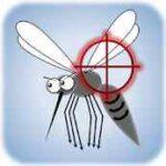 Mosquito Alert
