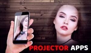 Projector App
