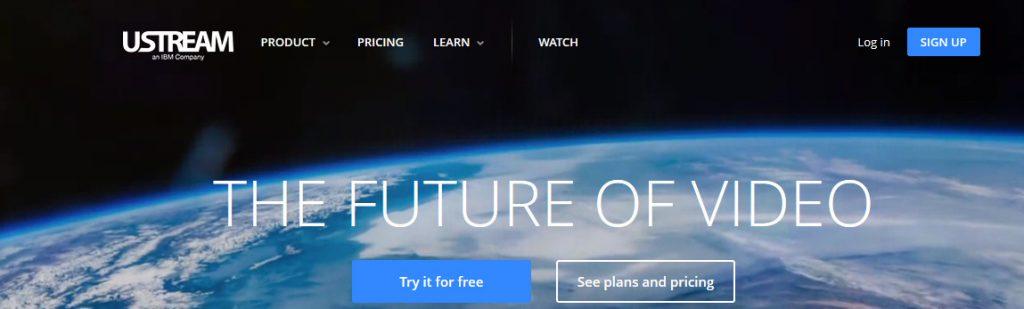 free video upload websites