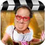 Dancing Apps With Your Picture