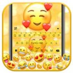Emoticons Apps For Android