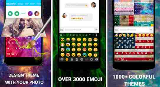 free emoticons for android phone