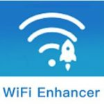android wifi signal booster