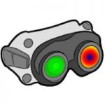 ir camera app android