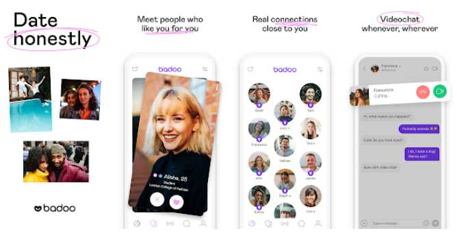 live video chat iphone