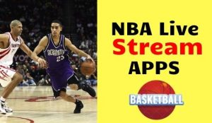 stream basketball games free