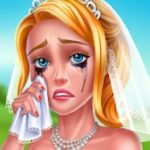 girl games on play store