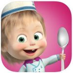 iphone games for girls