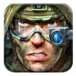 offline android strategy games