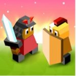 offline strategy games free