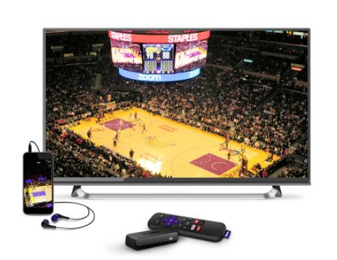 watch free basketball game online