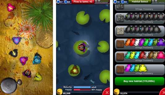 dragon breeding games free