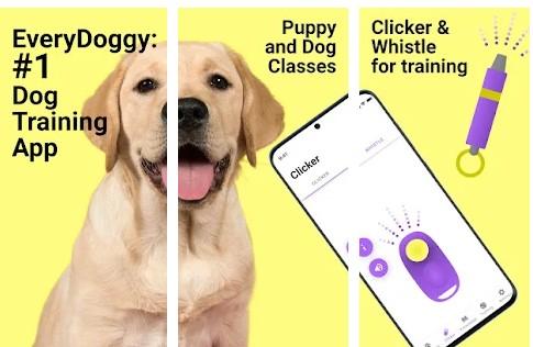dog bark deterrent app
