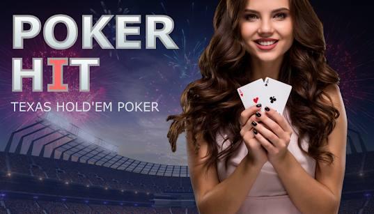 mobile strip poker
